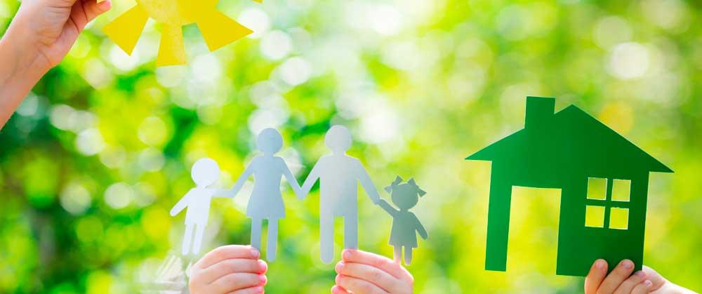 Les avantages du prêt hypothécaire 125%