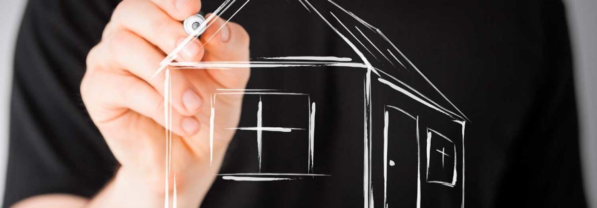 Banner - prêt hypothécaire actualités