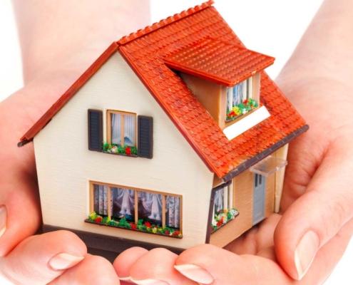 Banner - prêt hypothécaire sans apport