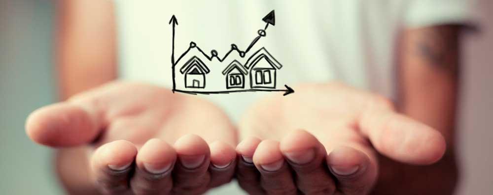 Les étapes à prendre en compte pour un prêt immobilier