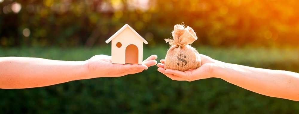 Comment et pourquoi faire un rachat de crédit ?