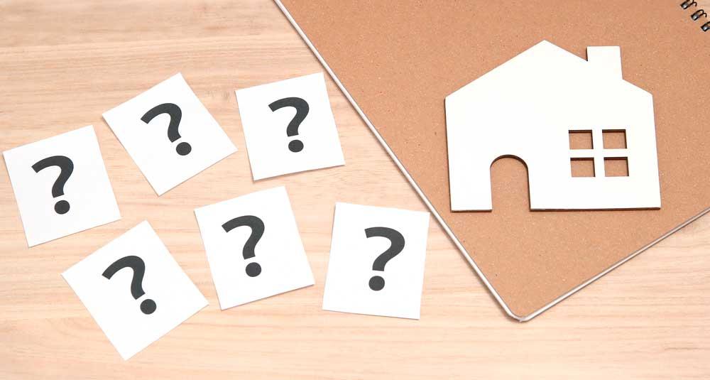 Comment faire un prêt hypothécaire sans apport ?