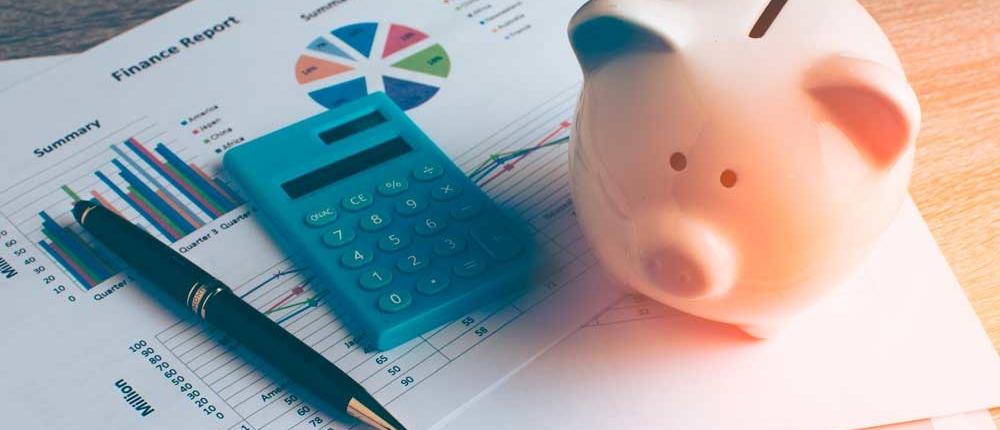 Comment souscrire à un prêt personnel ?