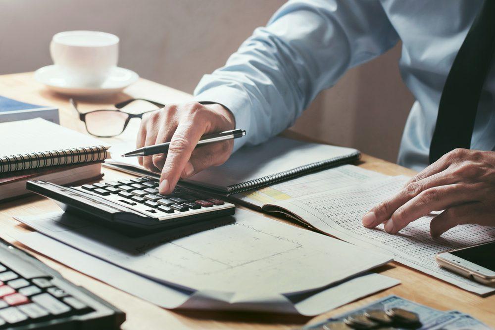 Comment fonctionne un regroupement de crédit