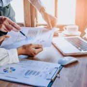 refinancement crédit
