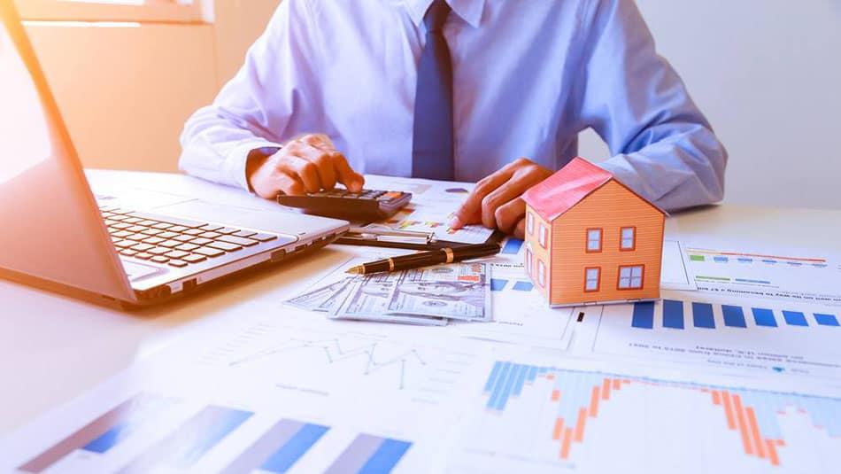 simulation prêt hypothécaire